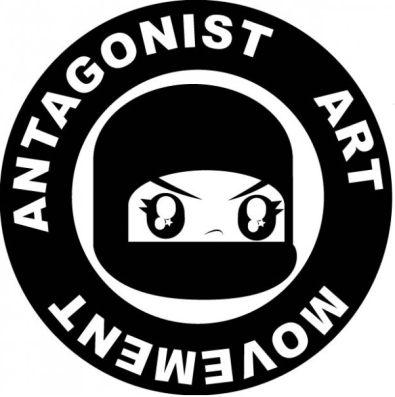 Antagonist_logo_1