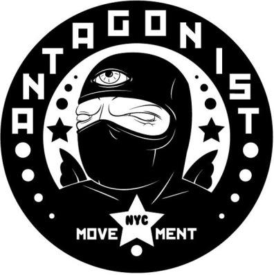 Antagonist_logo_3