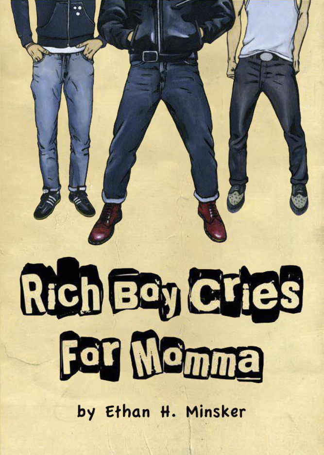 Rich_Boy